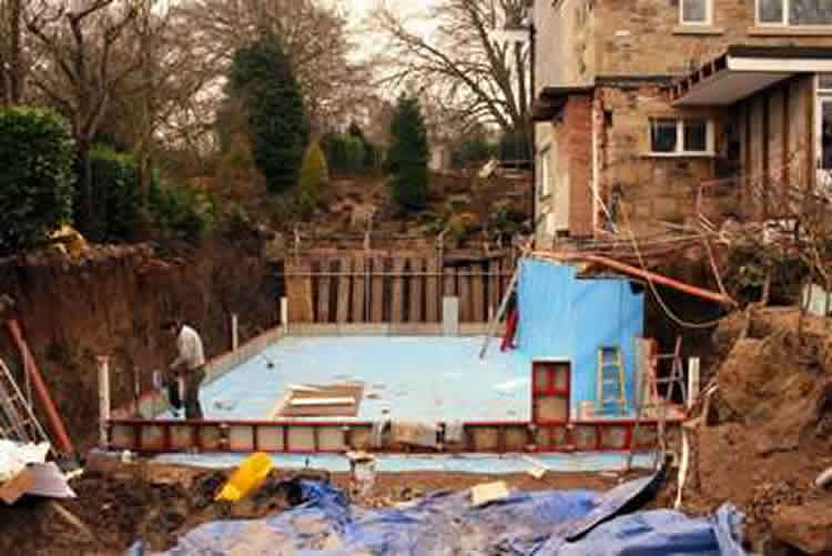 House Extension Ilkley -3